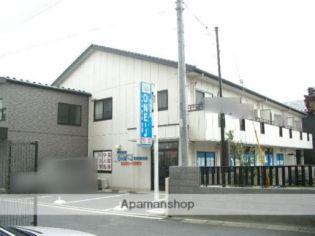 フラリッシュフジサワ2号館 2階の賃貸【埼玉県 / 入間市】
