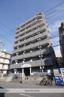 アンシャンテ坂戸 6階の賃貸【埼玉県 / 坂戸市】