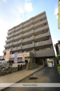 ルネス エスポワール 7階の賃貸【埼玉県 / 鶴ヶ島市】