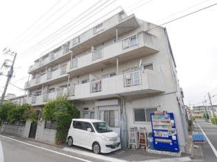 ドリームⅠ 3階の賃貸【埼玉県 / 戸田市】
