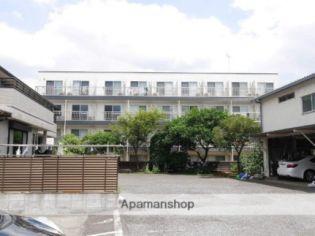 風香535 3階の賃貸【埼玉県 / さいたま市南区】
