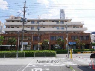 エミネント小手指 3階の賃貸【埼玉県 / 所沢市】