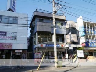 イハナビル 3階の賃貸【埼玉県 / 所沢市】