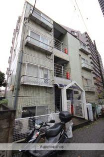 グリーンハイツ 2階の賃貸【埼玉県 / 所沢市】
