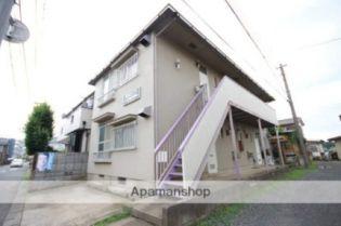 麻生ハイツ 1階の賃貸【埼玉県 / 所沢市】