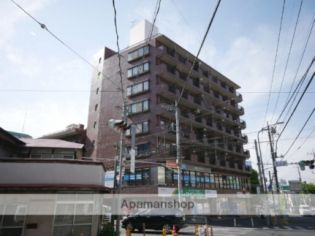 SAI西所沢 6階の賃貸【埼玉県 / 所沢市】