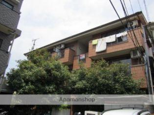 ノザーク所沢 1階の賃貸【埼玉県 / 所沢市】