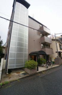 ロイヤルハイツ 2階の賃貸【埼玉県 / 朝霞市】