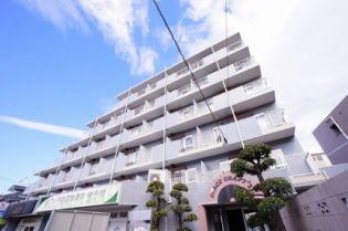 スペースクラフト21 5階の賃貸【埼玉県 / 朝霞市】