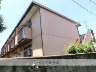 フォーブルツネ 1階の賃貸【千葉県 / 千葉市中央区】