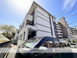 ドエルハウス(SB) 2階の賃貸【千葉県 / 千葉市若葉区】