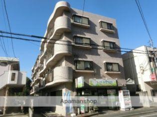 パークサイドアサヒ 4階の賃貸【千葉県 / 千葉市若葉区】