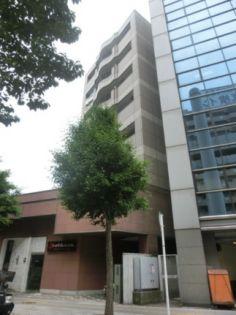 千葉県千葉市中央区栄町の賃貸マンション