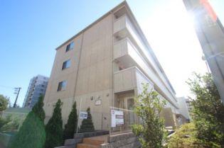 千葉県市川市田尻4丁目の賃貸アパート