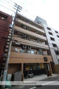 アーネット西船橋 5階の賃貸【千葉県 / 船橋市】