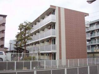 レオパレスラトナ 3階の賃貸【千葉県 / 浦安市】