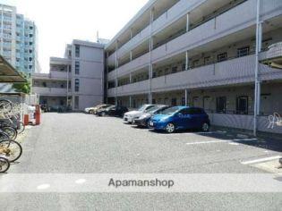 ジェイワンヒルズ西船 2階の賃貸【千葉県 / 船橋市】