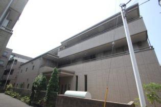 K.Y南八幡 1階の賃貸【千葉県 / 市川市】