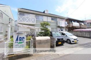 アークガーデンC 2階の賃貸【千葉県 / 市川市】