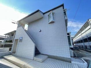 イナゲハイツⅢ 1階の賃貸【東京都 / 江戸川区】