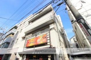 SAP本八幡Ⅳ 2階の賃貸【千葉県 / 市川市】