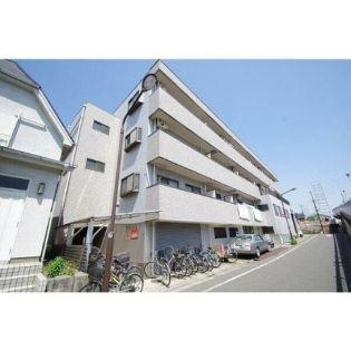 ワイツハイム 3階の賃貸【東京都 / 江戸川区】