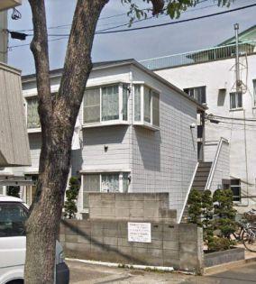 エクレール東小岩 1階の賃貸【東京都 / 江戸川区】