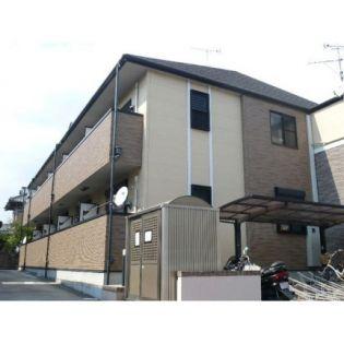 マリンハイツ 2階の賃貸【千葉県 / 浦安市】