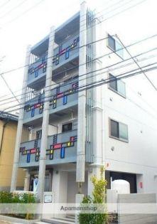 千葉県浦安市当代島2丁目の賃貸マンション