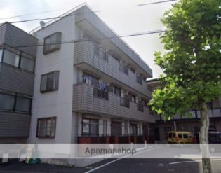 JLBグランエクリュ西船橋 1階の賃貸【千葉県 / 船橋市】