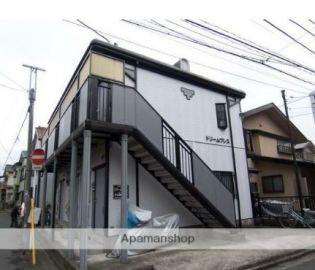 ドリームプレス 1階の賃貸【千葉県 / 船橋市】