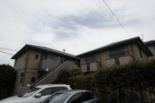 イストワール壱番館 1階の賃貸【千葉県 / 船橋市】