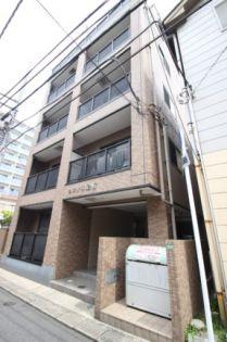 千葉県船橋市湊町2丁目の賃貸マンション