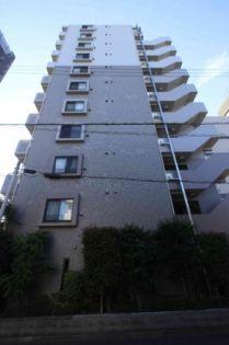 バレーヌ船橋 11階の賃貸【千葉県 / 船橋市】