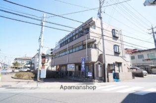 アドアップK 3階の賃貸【千葉県 / 船橋市】