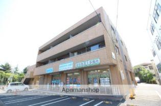 シャーメゾンOISO壱番館 3階の賃貸【千葉県 / 船橋市】