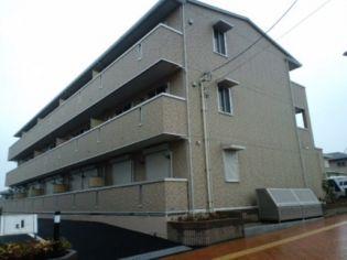 サンシャイン Ⅱ 1階の賃貸【千葉県 / 鎌ケ谷市】
