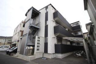 GRACE HILLS 1階の賃貸【千葉県 / 八千代市】