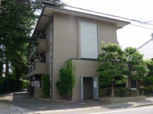 TWIN HOTARUNOⅠ,Ⅱ 1階の賃貸【千葉県 / 習志野市】