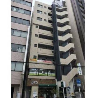 PINE SEA TUDANUMA(旧三栄ビル) 5階の賃貸【千葉県 / 船橋市】