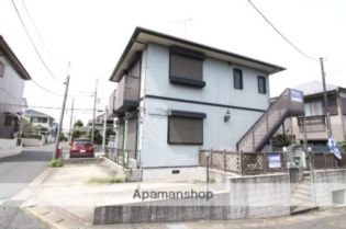 サンハイツ西志津 1階の賃貸【千葉県 / 佐倉市】