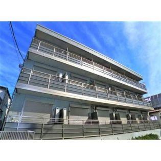 SATIS VITA (サティスビータ) 3階の賃貸【千葉県 / 浦安市】