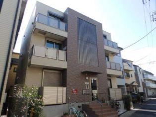 YMM FELICE 1階の賃貸【千葉県 / 浦安市】