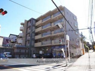 カミユ津田沼 4階の賃貸【千葉県 / 船橋市】