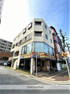 高田ビル 3階の賃貸【千葉県 / 千葉市稲毛区】