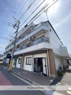 LIGHTS(ライツ) 3階の賃貸【千葉県 / 船橋市】