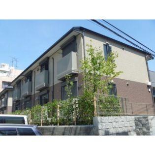 インホーム 1階の賃貸【千葉県 / 松戸市】