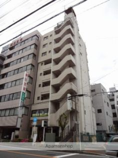PINE SEA TUDANUMA (旧三栄ビル) 3階の賃貸【千葉県 / 船橋市】
