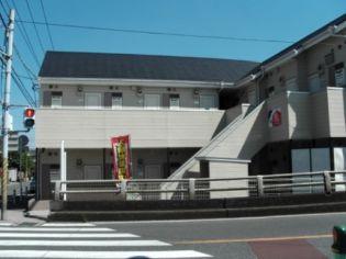 ベルピア京成大久保 1階の賃貸【千葉県 / 習志野市】