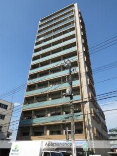アーク松戸レジデンス 9階の賃貸【千葉県 / 松戸市】